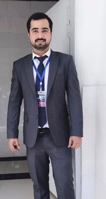Exec. Manager